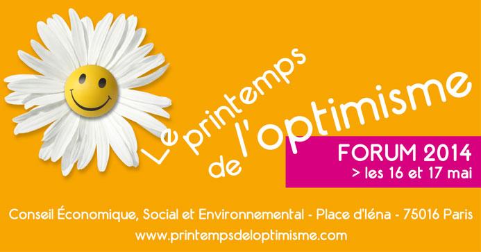 printemps-optimisme-2014