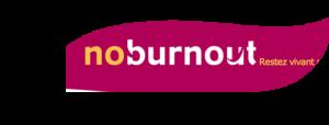 noburnout