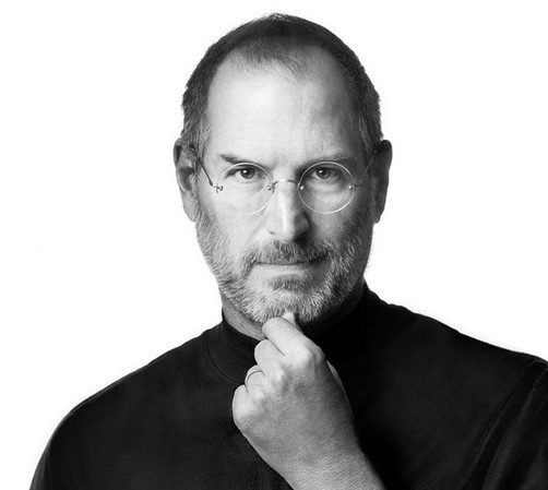 steve-jobs-pour-un-management-different