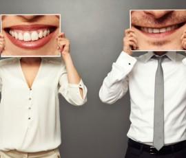 optimisme-entrepreneurs