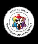 logo-efc-coach-certifie-sophie-verniers