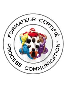 Sophie Verniers - Coach certifié et Happy Makeuse - Pour un management différent - Process Communication - Aude