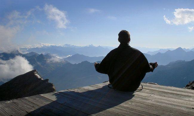 A la recherche de la congruence - Pour un management différent